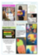 August 2019 newsletter_Page_2.jpg