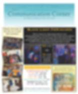August 2019 newsletter_Page_1.jpg