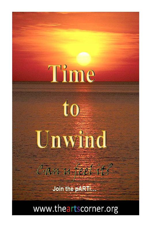 time to unwind.jpg