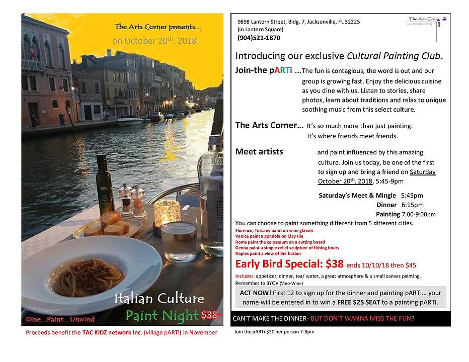 Italian culture flier 8.5x11-page-001.jp