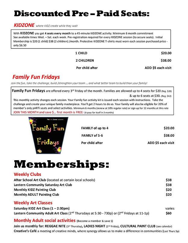 TAC Seats and Membership-page-001.jpg