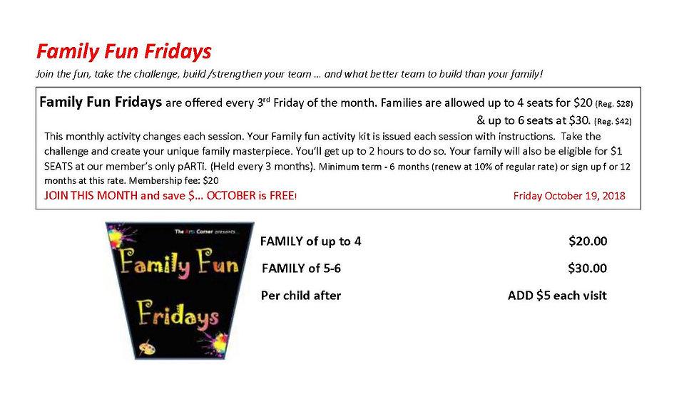 Family Fun Fridays_edited.jpg