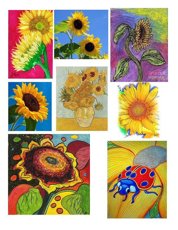 Sunflower resource page-page-001.jpg