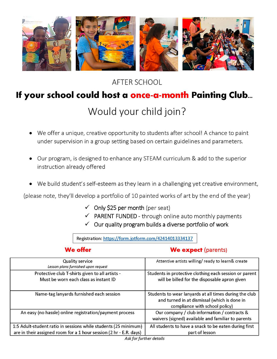 PAINTING CLUB intro for  parents.jpg