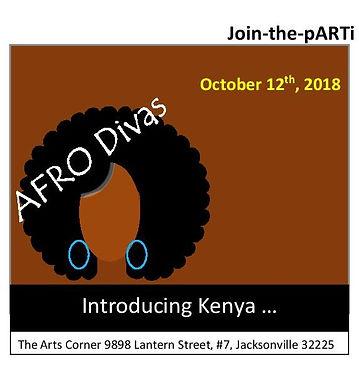 afro diva-introducing Kenya.jpg
