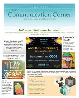 june newsletter page 1.jpg