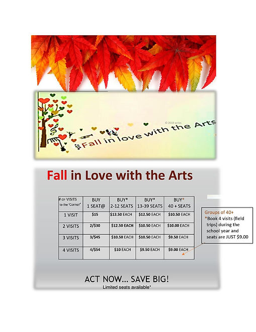 Fall coupons-page-001.jpg