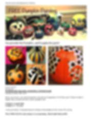 pumpkin decorating-page-001.jpg