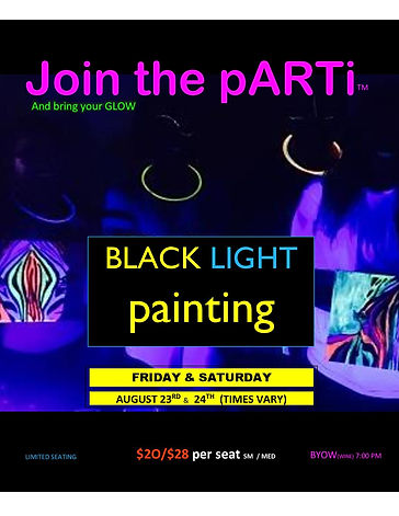 adult blacklight pARTi.jpg
