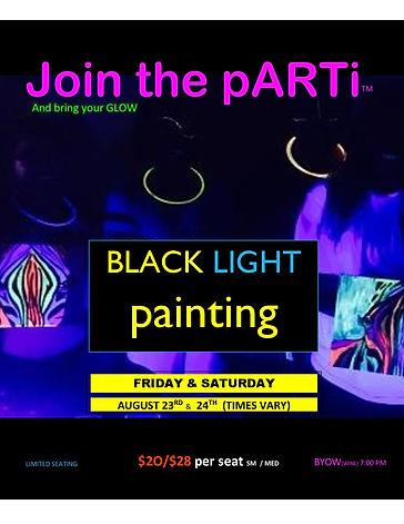 adult blacklight pARTi.jpg