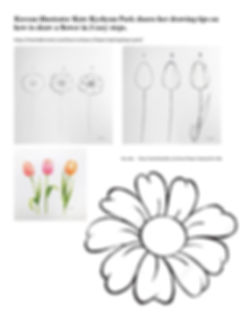flowers resource page-page-001.jpg