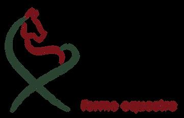 Logo xuxurla-01[946].png