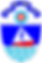 לוגו עיריית בת ים.png