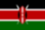 250px-Flag_of_Kenya.svg.png