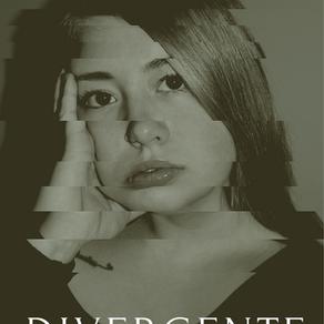 Divergente: mon histoire