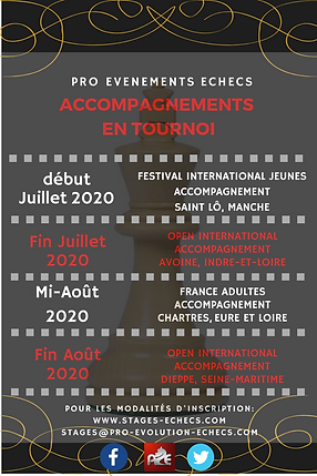 Affiche - Acc 2020 sans dates.png