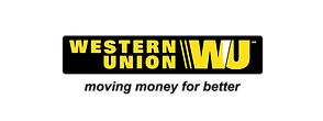 logo-western-union-png--1167.png