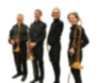 Copy of Trombone Quartet - Denmead.png