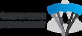 logo_color_b.png