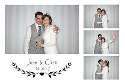 Alquiler de fotomaton para bodas Velez, Malaga, Marbella, Tarifa