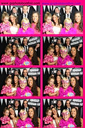 Hire a photo booth for your event Belfast Northern Ireland NI
