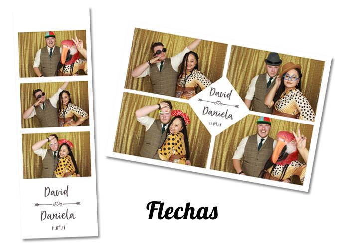FLECHAS.jpg