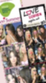 Alquiler de fotomatón, photocall para eventos corporativos. Promociona tu marca con Go Fotomatón, alquiler de fotomatón en Málaga y alrededores