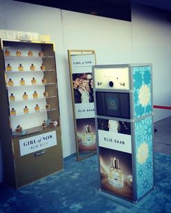 Product Launch Starlite