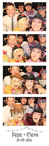 Photobooth for weddings Ards, Cookstown Belfast NI