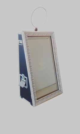 Magic mirror photobooth.png