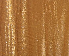 Our gold photobooth background Belfast