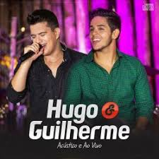 Hugo & Guilherme @geronimowestmusic