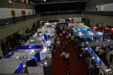 Cuiabá será palco da maior feira de atacadistas e varejistas do Centro-Oeste