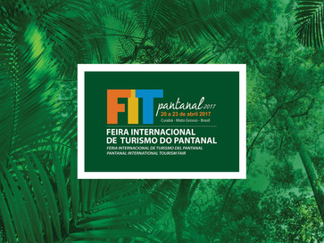 FIT Pantanal lança programação de palestras, paineis e encontros paralelos