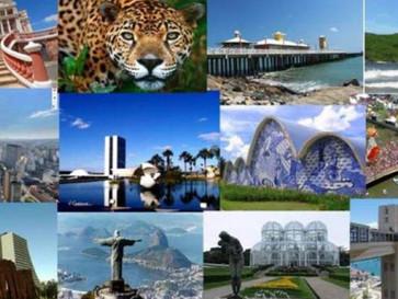 Sebrae vai investir R$ 93 milhões em projetos de turismo até 2018