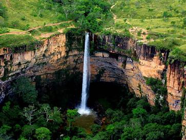 Brasil ocupa 27º lugar no ranking de competitividade em turismo
