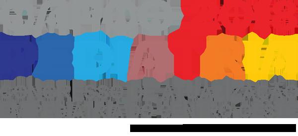 CAPCO 2018 Pediatria - Congresso de