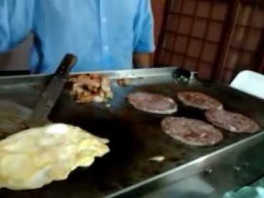 Conheça a história do lanche criado em Cuiabá que fomentou o segmento de comida de rua