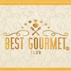 Best Gourmet Club 4º edição