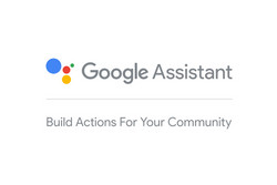 BUILD ACTIONS FOR YOUR COMMUNITY - C