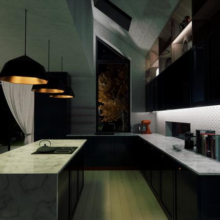Enscape_2020-11-11-17-54-18_Kitchen view