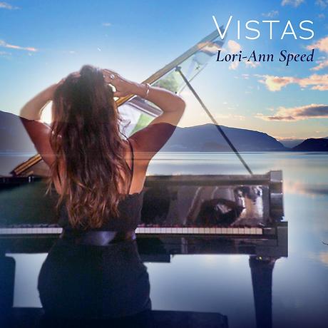 Vistas Album Cover_1400x1400.png