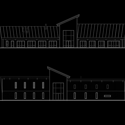 Bailey Elevations-Elevations A3.jpg