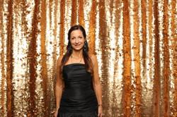 Gala Photo booth.jpg