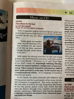 Banyan Album Review.jpg