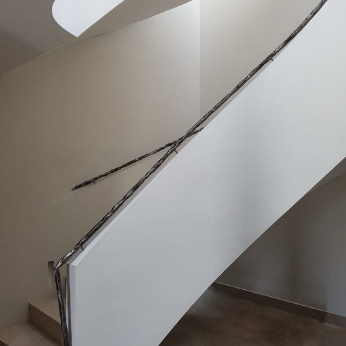Hilltown Stairs balustrade.jpg