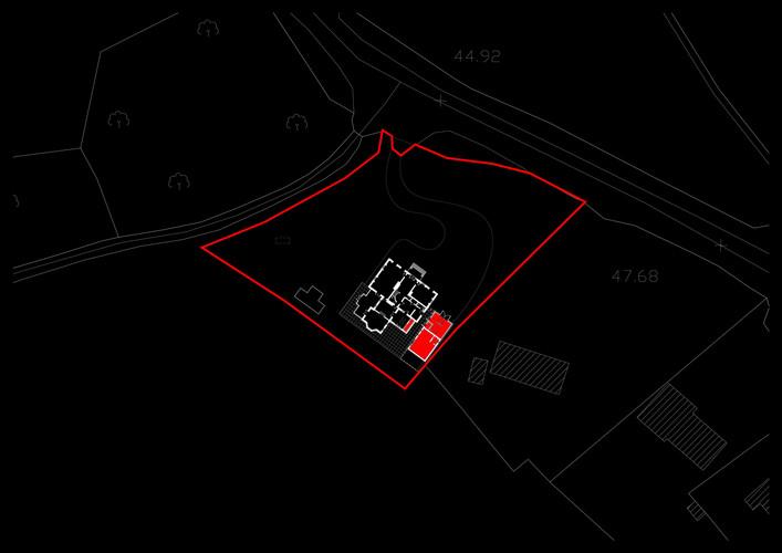 Navan House SP.jpg