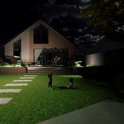 Enscape_2020-11-11-17-54-18_night garden