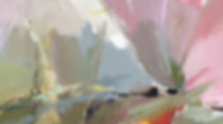 гармоничные цветовые сочетания, prints by neshkovaart, картины для интерьера, neshkovaart, художник Нешкова Екатерина
