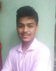 Mrityunjay%20SHukla_edited.jpg